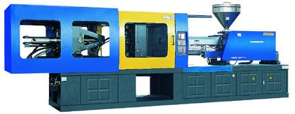 DMK128-500
